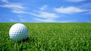 Golf Tournament In Cscaa Golf Tournament Registration Now Open Family Ymca