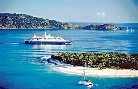 carribean cruise caribbean cruises wishcruises com