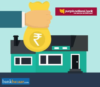 pnb housing loan interest rate housing loan pnb 28 images stocks wealth18 page 2 pnb housing offers emi step up