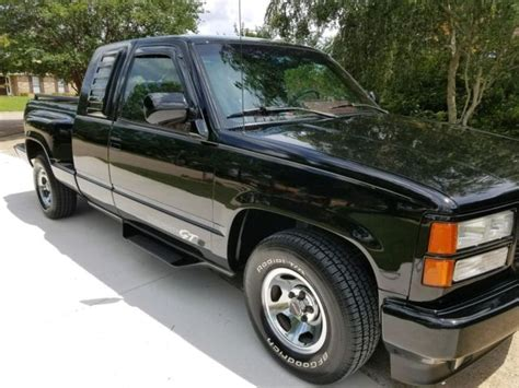 old car owners manuals 1998 gmc 1500 club coupe lane departure warning service manual 1994 gmc 1500 club coupe powertrain control emissions diagnosis manual