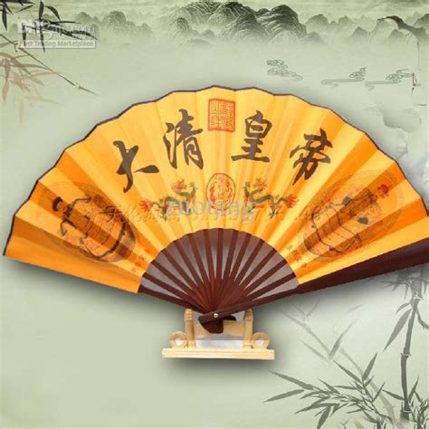chinese fans for sale 2018 history of chinese fans for sale silk size 23 x 13