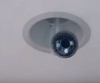 best hidden wireless wifi spy cameras | wirelesshack