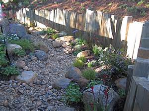 landscape design better homes and gardens best garden ideas