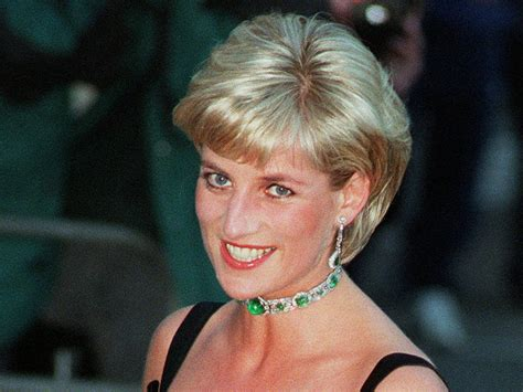 princess diana the people s princess princess diana a photo album
