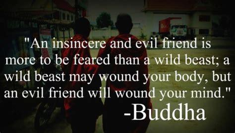 friendship  good  bad    ugly  leap  faith   chances