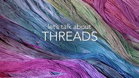 Threads In Time threads vs processes a look at how they work within your