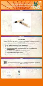 ebay auction template generator ebay html template generator