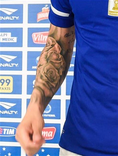 tatuagens picanha e rock a primeira semana de ariel