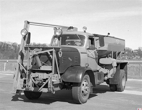 york ford saugus mass walter snow fighter trucks for sale autos post