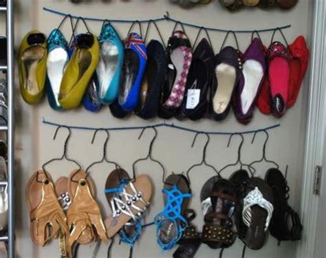 Comment Ranger Des Chaussures by Mes 3 Astuces Pour Ranger Facilement Toutes Mes Chaussures