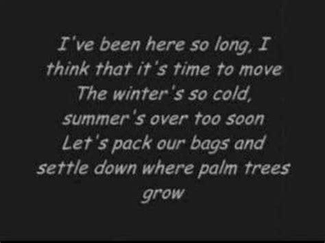 swing lyrics swing away rise against lyrics