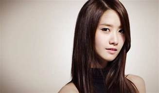 hair cut in seoul korean hairstyle for women medium hair styles ideas 339