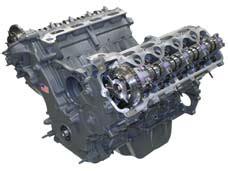 ford 5 4 rebuilt engine remanufactured ford triton engines gas engines jasper