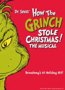 Grinch how the grinch stole christmas photo 33977993 fanpop