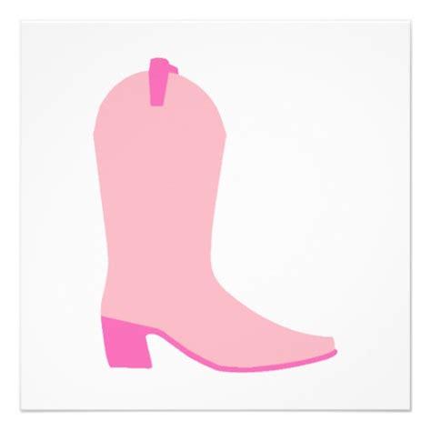 imagenes de botas vaqueras para imprimir molde botas vaqueras en foami imagui