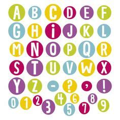 sports c 7 236 239 sports alphabet font with sports letters clipart clip