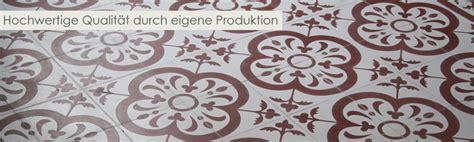Designer Fliesen by Pinar Miro 214 Sterreich Exklusive Design Zementfliesen