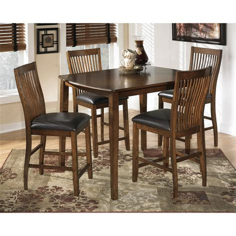 ashley dining room table sets ashley furniture dining unique ashley dining sets 11 ashley furniture dining room