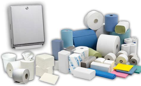 Paper Supplies Uk - klc chemicals suppliers of high quality cleaning products