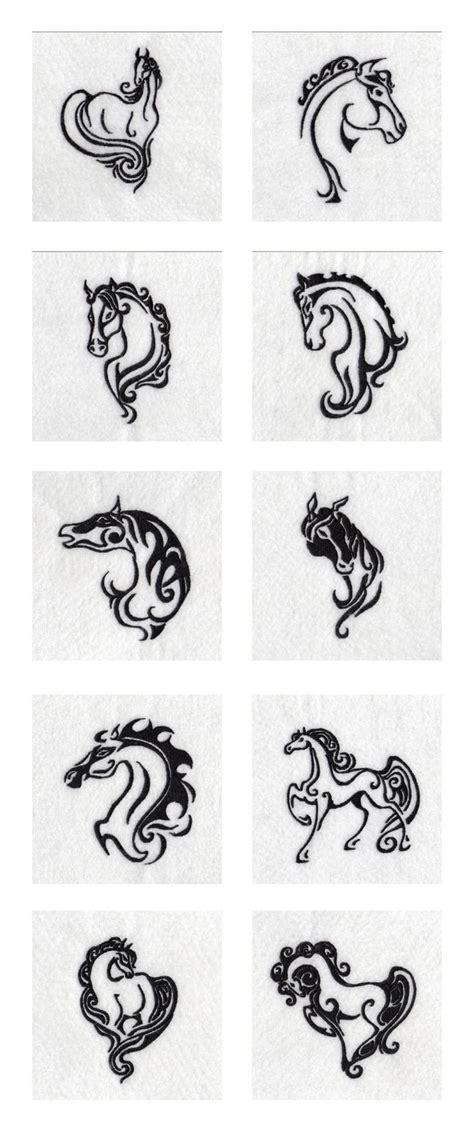 wild horse tattoo designs best 25 tattoos ideas on unique animal
