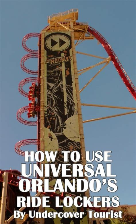 Apply For Universal Studios Orlando Ready For Universal S Roller Coasters You To
