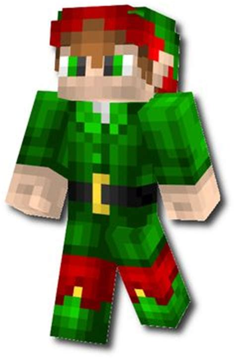 elf on the shelf minecraft santa printable 1000 images about las travesuras de mi duende on