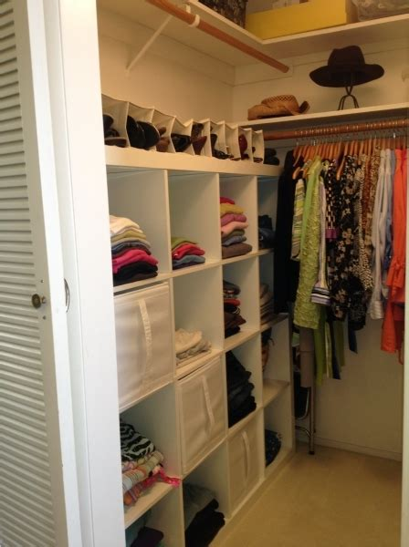 small closet solutions squarefrank gorgeous ikea walk in closet ideas small walk in wardrobe