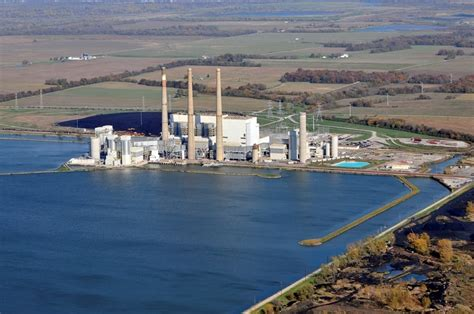 map of illinois power plants after 30 years of inaction epa finally proposes plans for