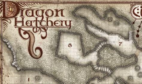power score: hoard of the dragon queen dragon shrine