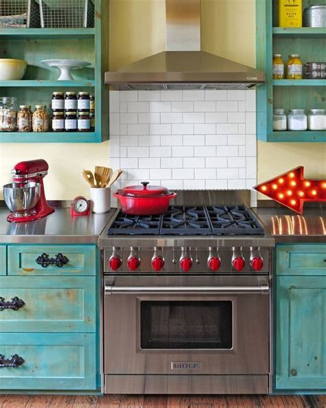 kitchen cabinets color combination 13 clever kitchen cabinet color combination you have to try