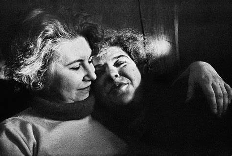 anders petersen cafe caf 233 lehmitz hamburg 1967 1970 169 anders petersen courtesy galerie vu anders petersen