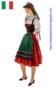43 best images about it 225 lia on pinterest italia folk