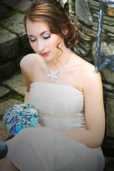 hair and makeup omagh wedding hair and makeup belfast vizitmir com
