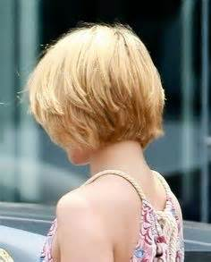 chuncky bob hair cuts chunky bob hairstyles google search my style pinterest