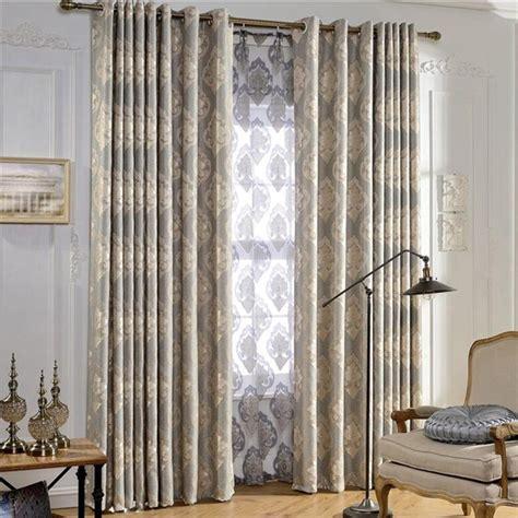 window curtain models dubai curtain fabric new window curtain models buy