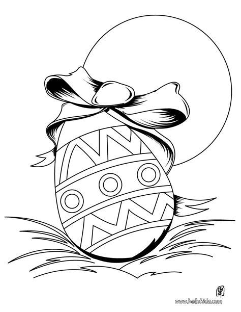 kinder egg coloring pages big surprise egg coloring pages hellokids com
