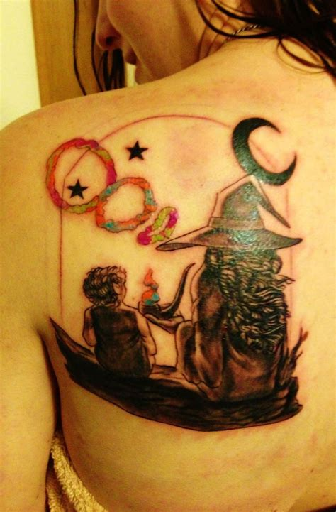 middle earth map tattoo 17 best images about middle earth tattoos on pinterest