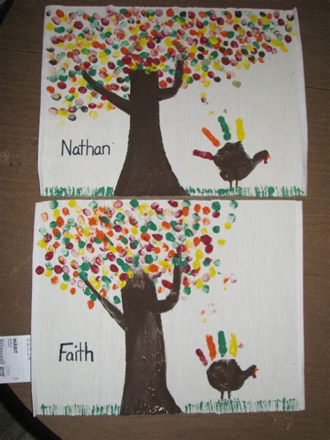 thanksgiving placemat craft for 486 best fall crafts for images on