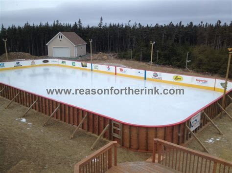 backyard ice rinks for sale bunch ideas of backyard ice rink chiller for backyard