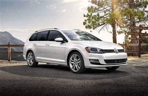 volkswagen employment 2015 golf sportwagen named official vehicle of usa cycling