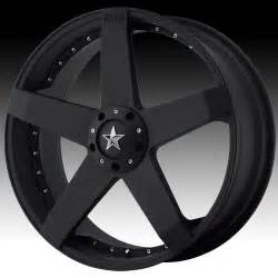 Black Centerline Truck Wheels Black Truck Rims With Center Tires Wheels And Rims