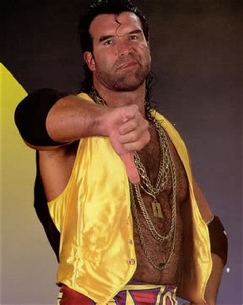 Razor Ramon Meme - wrestlers that never won a world title but should have