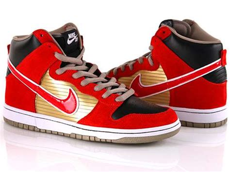 Are Gift Cards Taxable In Canada - nike dunk in canada nike dunk jordan paypal navis