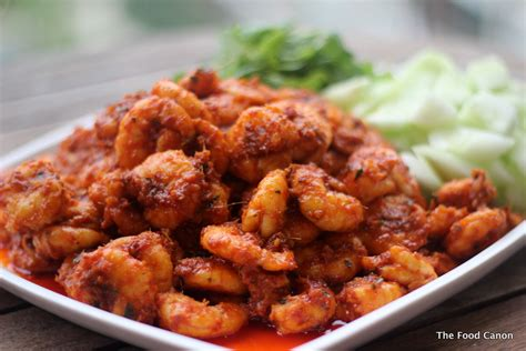 new year prawn dishes new year recipes different ways of cooking