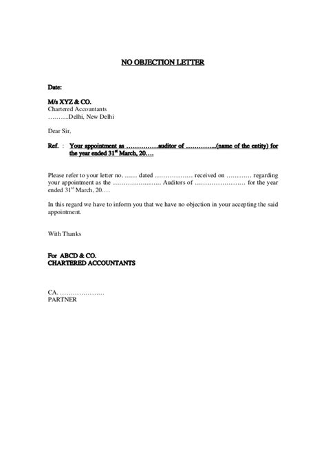 Resignation Letter Format As Per Companies Act 2013 28 Appointment Letter Of Statutory Auditor Format
