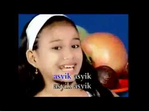 film anak indonesia terbaik youtube lagu anak anak indonesia lawas terbaik full album youtube