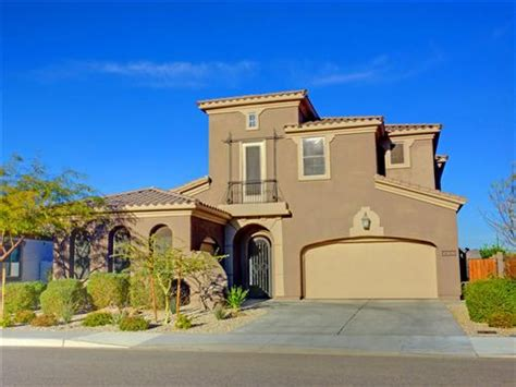 houses for sale in goodyear az estrella mountain ranch goodyear az homes for sale homes for sale in estrella