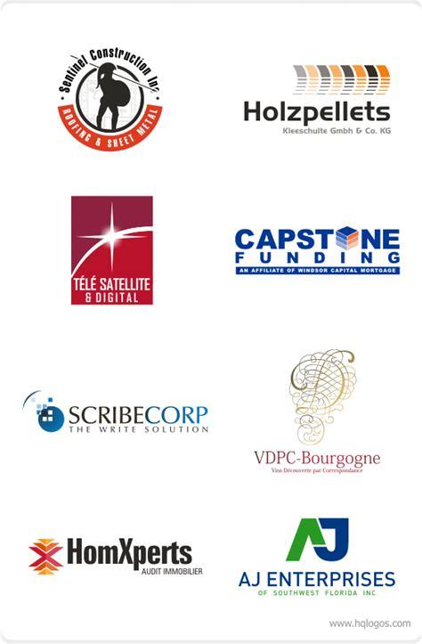 logo company design different company logo design ideas automotive car center