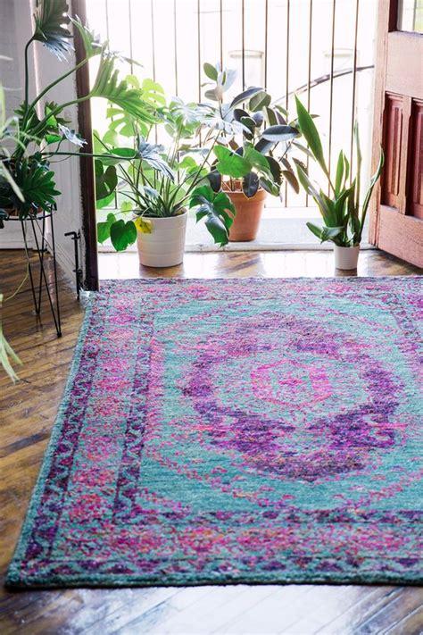 purple and blue rug purple and blue rug pinteres