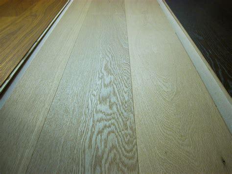 pavimenti vinile laminato legno vinile 14 zanella